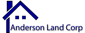 Anderson Land Corporation, LLC